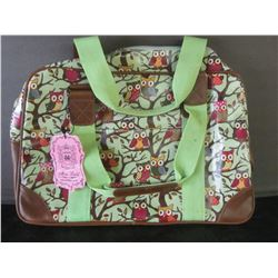 New Miss Lulu handbag