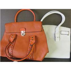 New ladies handbags