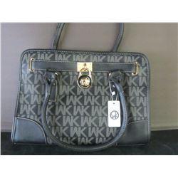 New WK ladies handbag