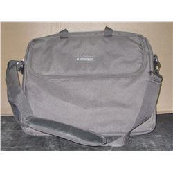 New Kensington Lap Top carrying case