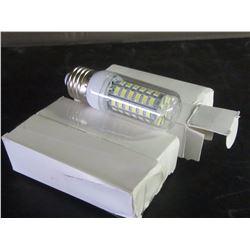 New LED cob lights