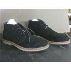 New Joseph Abboud mens shoes