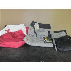 New Coco Limon Loungewear/sleepwear