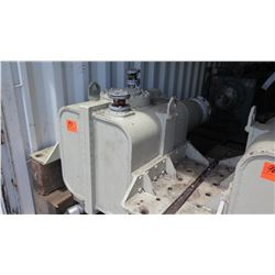 ATA 1K 4000-1.0 Transmission Gears