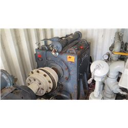 Falk Transmission Gears