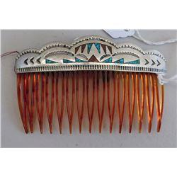 Navajo Comb
