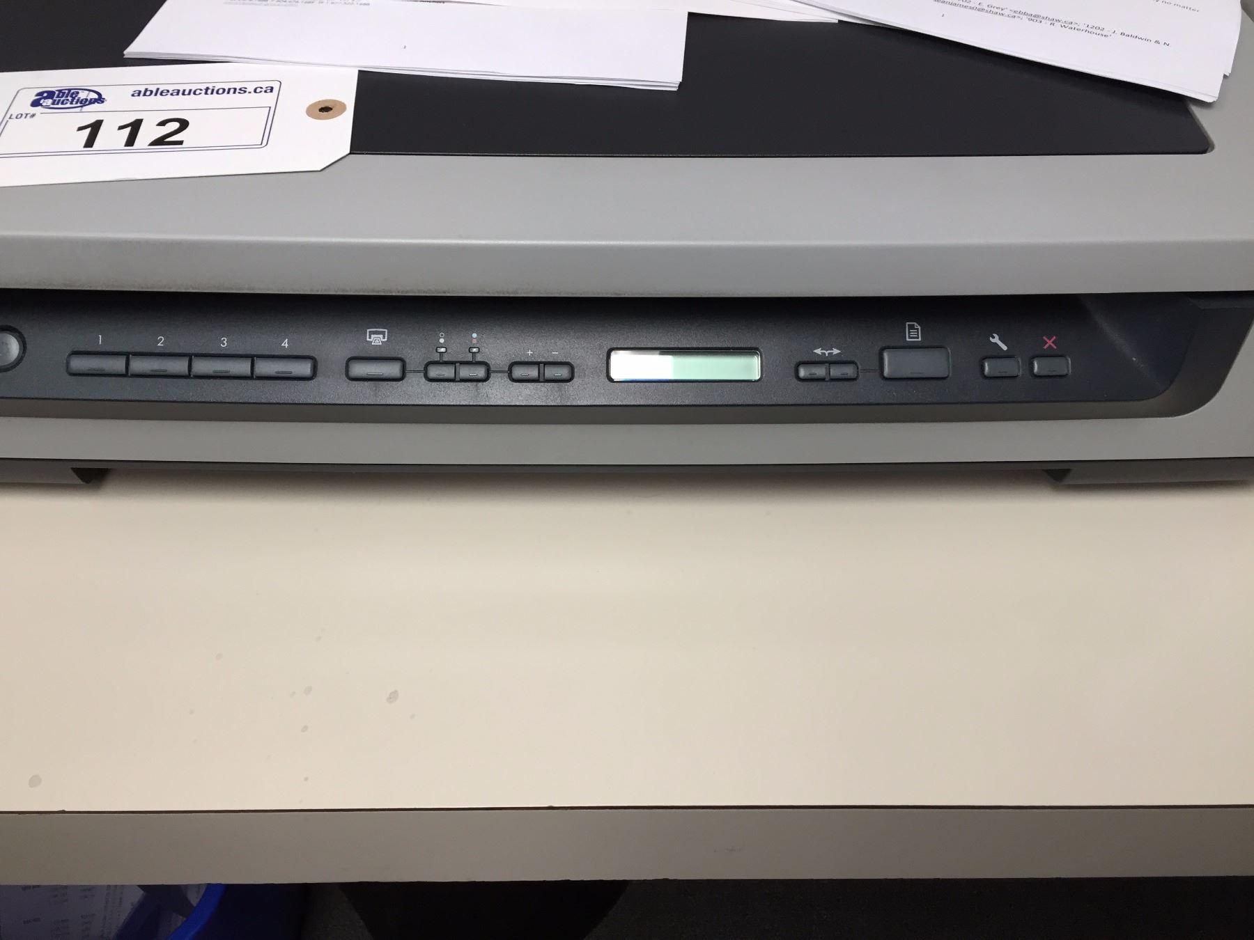 HP 8300 SCANNER DRIVER WINDOWS XP