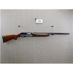 KAWAGUCHIYA , MODEL: M-250 , CALIBER: 12GA X 2 3/4