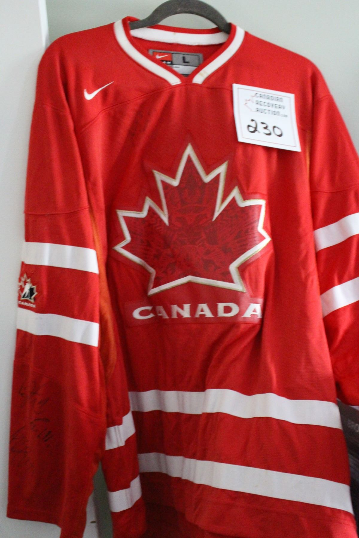 6b03ffde Nike Team Canada Shirts – EDGE Engineering and Consulting Limited