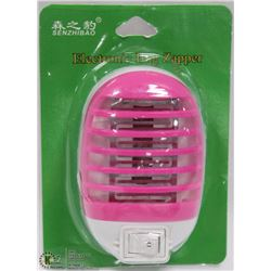 NEW ELECTRIC BUG ZAPPER