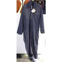 FR BIG BILL OVERALLS W/ DUPONT PROTERA TECHNOLOGY