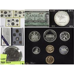 FEATURE COINS , STAMPS , BILLS