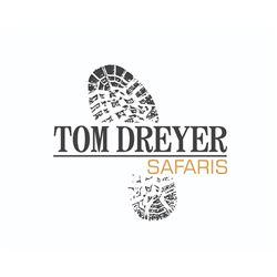 South Africa: Tom Dreyer Safaris - Limpopo