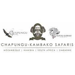 Mozambique: Chapungu-Kambako Safaris - Niassa Reserve