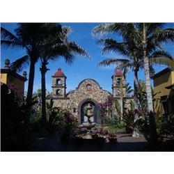 Mexico: Cerritos Beach Resorts - Cabo San Lucas