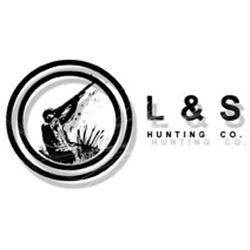 L & S Hunting Company: Argentina - Santiago del Estero