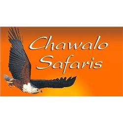 Mozambique: Chawalo Safaris - Luangwa/Zambizi