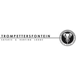 Trompettersfontein Safaris and Hunting Lodge – Limpopo