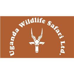 Uganda: Uganda Wildlife Safaris Ltd. - Kafu