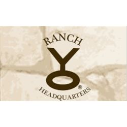 Texas: Youth Hunt at the YO Ranch – Mountain Home