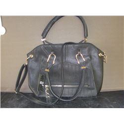 New ladies handbag MKF by DS bags