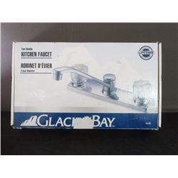 Glacier Bay Faucet