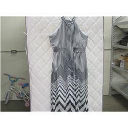 New Elena Fashion Womens dress
