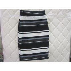 New womens tube skirt