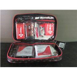New 'Resqme' Lifesaver kit