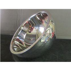 New decorative bowl