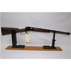 Browning Arms, Japan