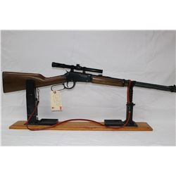 Ithaca Gun Co. Canada