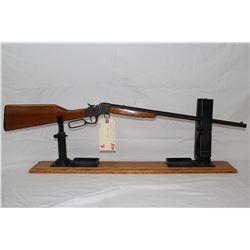 Hopkins & Allen Arms Co.