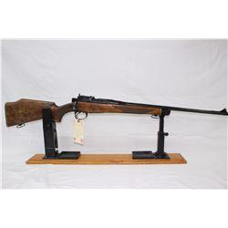 Churchill's Gun Markers