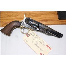 Colt Pistol (Copy)