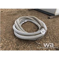 "60 FT. 3"" WATER HOSE"
