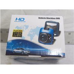 New Dash Cam DVR