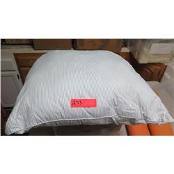 Euro Square Pillow