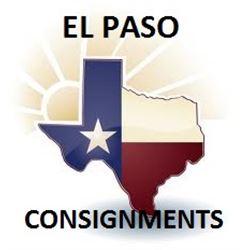 EL PASO, TEXAS CONSIGNMENTS VEHICLES