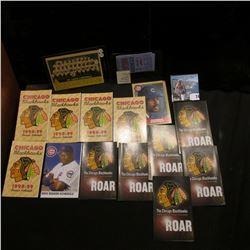1956 St, Louis Cardinals Topps # 134 Baseball Card; 1987 Topps # 346 Shawon Dunston Baseball Card; (