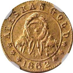 Copper Cuff Coins & Paper Money Glorious Copper Ingot 1 Oz 1 Oz Copper Cast