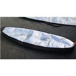 Dakine Surfboard Bag