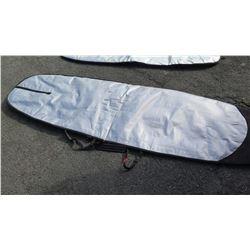 Ona Mission Surfboard Bag for Longboard