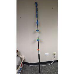 Fishing Rod - Anela 5O7C #3142