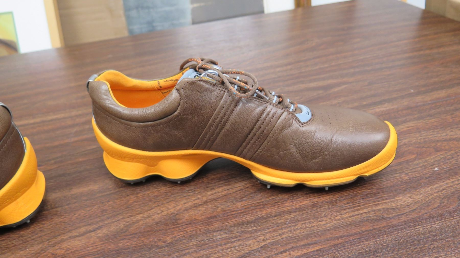 ecco shoes honolulu