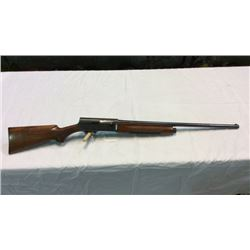 "Browning 16ga 1953-1954 ""a"" Series"