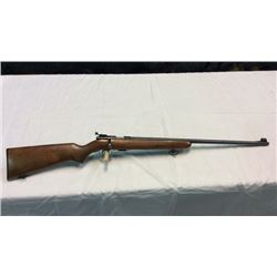 Winchester Model 69a .22 Short And Long Rifle