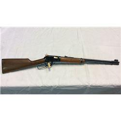Winchester Model 9422m .22 Win Mag