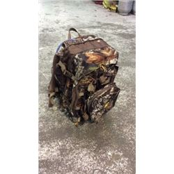 Browning Hunting Pack