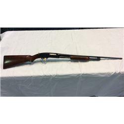 Winchester Model 42. 410ga 3in